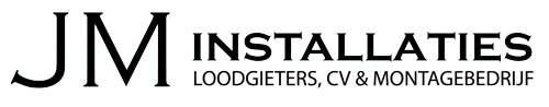 Logo loodgieter Schiedam
